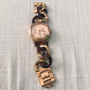 Michael Kors Accessories - MK-4269 Watch